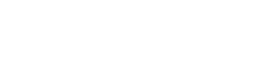Seaford Town Council logo - E-News