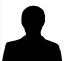 Image of a silhouette