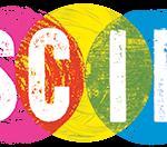 SCIP Seaford Contemporary Illustrators and printers
