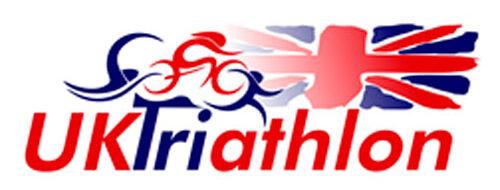 South Coast Triathlon Event